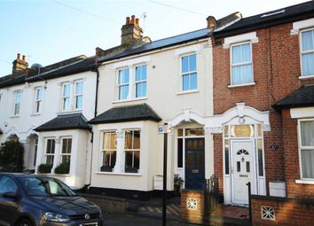 Thumbnail 3 bed property for sale in Percy Road, Isleworth
