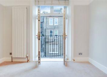 Property for sale in C Barton Road, West Kensington, London W14