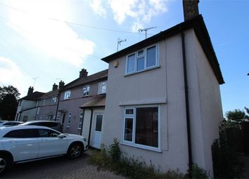 Thumbnail 1 bed flat to rent in Manchester Drive, Leigh-On-Sea, Essex