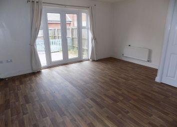 Thumbnail 3 bed end terrace house for sale in Horsley Drive, Gorleston, Great Yarmouth