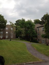 Thumbnail 1 bed flat to rent in Thornwood Court, Buxton