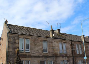 Thumbnail 1 bed flat for sale in Wellside Drive, Halfway