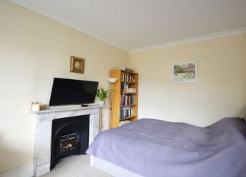 Thumbnail  Studio to rent in London Road, Kingston Upon Thames, Kingston Upon Thames