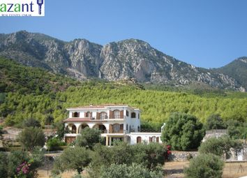 Thumbnail 5 bed villa for sale in 131320, Lapta, Cyprus