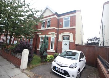 4 bed semi-detached house for sale in Brownmoor Lane, Crosby, Liverpool L23