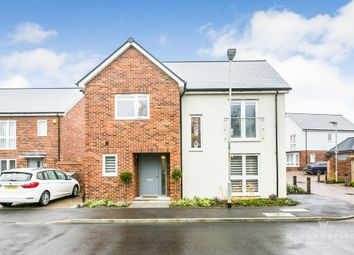 3 bed detached house for sale in Golding Road, Tunbridge Wells TN2