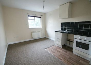 Thumbnail Studio to rent in Jacksons Drive, Cheshunt, Waltham Cross