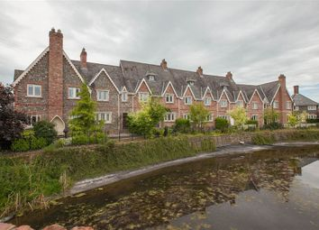 Thumbnail 4 bed town house for sale in 7, Governors Gate Park, Hillsborough