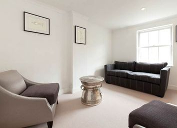 Thumbnail 2 bed flat to rent in Ledbury Road, London