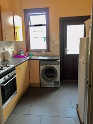 Thumbnail 5 bed shared accommodation to rent in Pembroke, Ilford