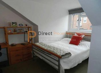 Thumbnail 4 bed shared accommodation to rent in Burley Lodge Terrace, Hyde Park, Leeds