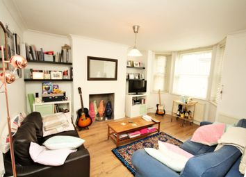 Thumbnail 1 bed flat to rent in Belvedere Buildings, London