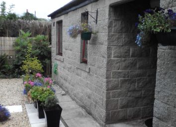 Thumbnail 1 bed semi-detached house for sale in Rimside View, Longframlington, Morpeth