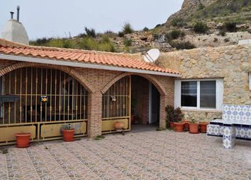 Thumbnail 3 bed country house for sale in Capres Fortuna, Murcia, Fortuna, Murcia, Spain