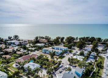 Thumbnail Land for sale in 401 39th St, Holmes Beach, Florida, United States Of America
