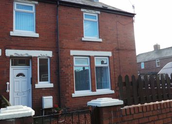 Thumbnail 3 bed terraced house for sale in Tyndal Gardens, Dunston, Gateshead