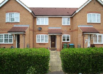 Thumbnail 1 bed property for sale in Holly Drive, Lavender Grange, Aylesbury