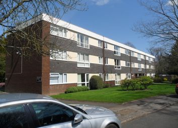 Thumbnail 3 bed flat to rent in Stock Dale Place, Edgbaston