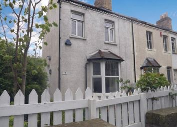 Thumbnail 2 bedroom property to rent in Conway Road, Pontcanna, Cardiff