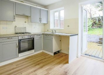 2 bed semi-detached house for sale in Newmeadow Close, Blackburn BB2