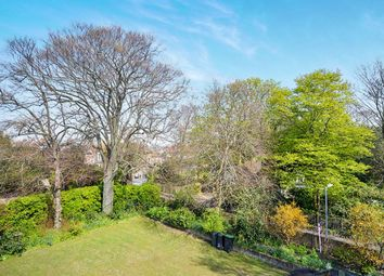 2 bed flat for sale in Bairds Hill, Broadstairs CT10