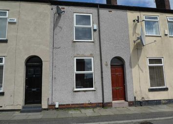 Thumbnail 2 bed terraced house for sale in Brindley Street, Pendlebury, Swinton, Manchester