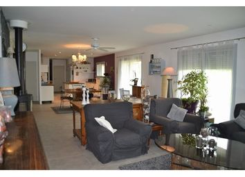 Thumbnail 3 bed property for sale in 24750, Boulazac, Fr