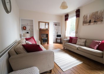 Thumbnail 2 bed flat for sale in Mulberry Place, Newhaven Road, Edinburgh