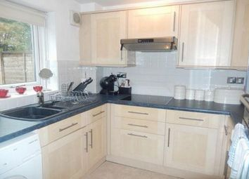 Thumbnail 2 bed property to rent in Hazelbank Avenue, Mapperley, Nottingham