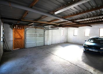 Thumbnail Parking/garage to rent in Winsham Terrace, Church Street, Ilfracombe