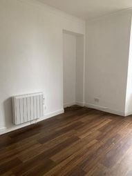 Thumbnail 1 bed flat to rent in Polepark Road, Dundee