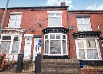 Thumbnail 3 bedroom property for sale in Abbeydale Road, Sheffield