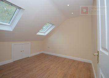 Thumbnail Room to rent in Lea Bridge Road, Lower Clapton, Hackney, London