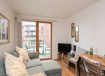 Thumbnail 1 bedroom flat for sale in Flat 47, Shire House, 98 Napier Street