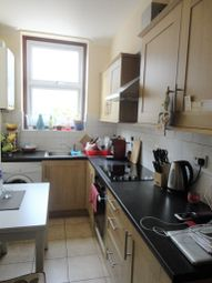 Thumbnail 1 bed flat to rent in Ferme Park Road, London, Greater London