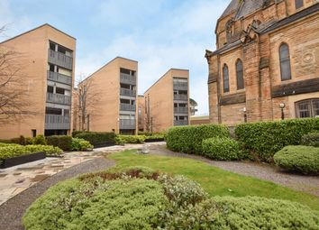 2 bed flat for sale in St. Francis Rigg, Oatlands, Glasgow G5