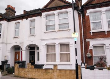 Thumbnail 2 bed terraced house for sale in Hythe Road, Thornton Heath
