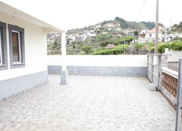 Thumbnail 3 bed detached house for sale in Canhas, Ponta Do Sol, Ilha Da Madeira