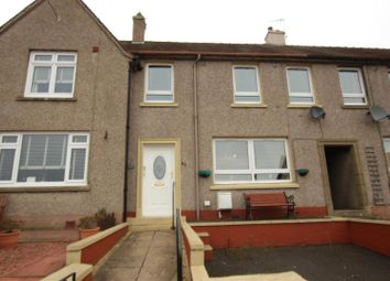Thumbnail 3 bed terraced house for sale in Charles Crescent, Bathgate
