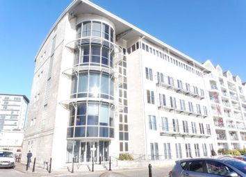 Thumbnail Office to let in North Quay House, North Quay, Plymouth, Devon