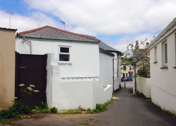 Thumbnail 3 bed property to rent in Jakes Lane, Chacewater, Truro