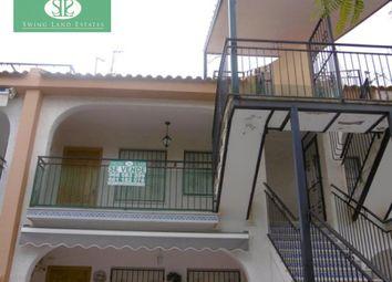 Thumbnail 3 bed bungalow for sale in Los Alcázares, Los Alcázares, Spain