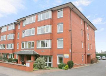 Thumbnail 1 bedroom property for sale in Christchurch Road, Cheltenham