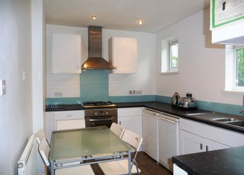 5 bed terraced house to rent in Midleton Road, New Malden KT3