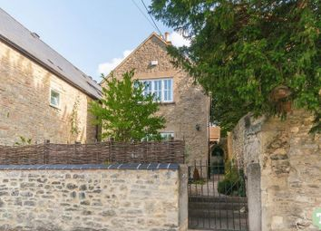 Thumbnail 2 bed cottage for sale in High Street, Wheatley, Oxford