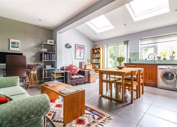 3 bed terraced house for sale in Grenville Gardens, Woodford Green IG8