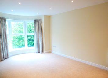 Thumbnail 2 bed flat to rent in Bell Court, Exchange Mews, Tunbridge Wells