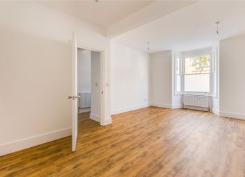 Thumbnail 4 bed property to rent in Tunis Road, London