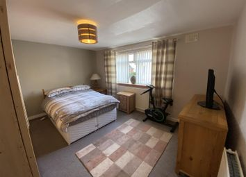 Thumbnail 2 bed semi-detached bungalow for sale in Pather Street, Wishaw