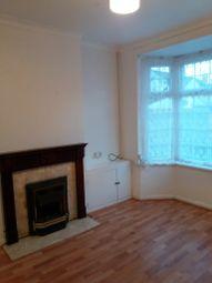 Thumbnail 2 bed end terrace house for sale in Bellefield Avenue, Winson Green, Birmingham, Birmingham